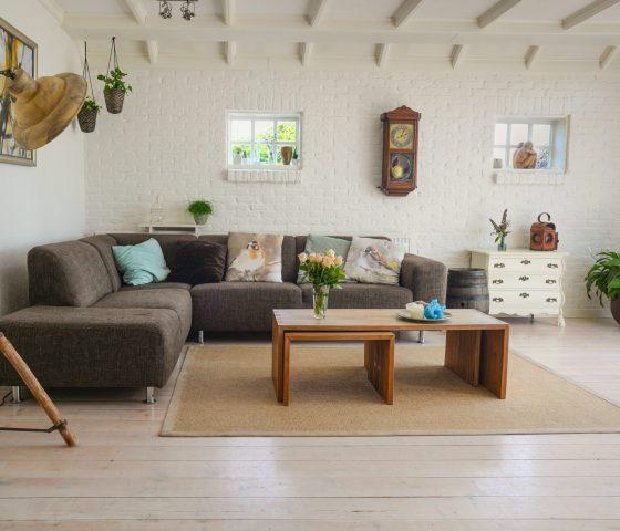 עיצוב בית תממונה ראשית